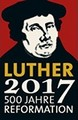 Refo 2017 Luther