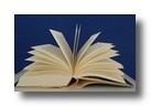 B Literarisches